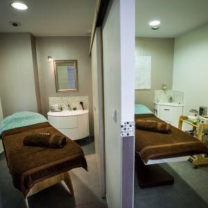cabines 1001 beauté la Rochelle hammam institut beautév