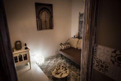 salon marocain 1001 beauté la Rochelle hammam institut beauté