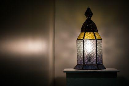lanterne 1001 beauté la Rochelle hammam institut beauté