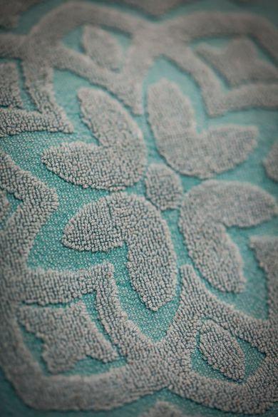 zoom serviette 1001 beauté la Rochelle hammam institut beauté