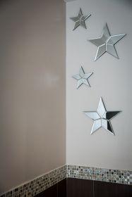 étoiles 1001 beauté la Rochelle hammam institut beauté