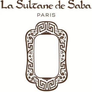 La sultane de Saba 1001 beauté la Rochelle hammam institut beauté la rochelle