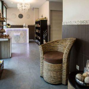 Institut 1001 beauté la Rochelle hammam institut beauté